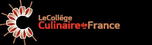 La cabinet d'expertise-comptable INTECO nommé au comité d'experts du Collège Cullinaire de France.