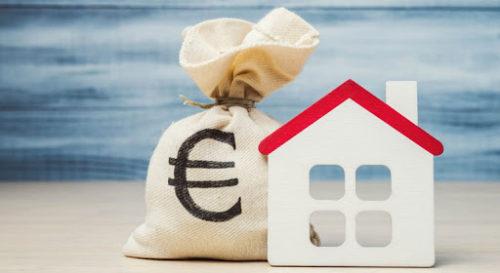 Aide aux loyers de 1 000€ aux commerces, bars, cafés et restaurants